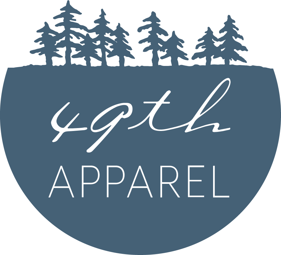 49th Apparel