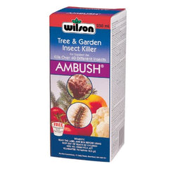 Ambush - 250 ml concentrate