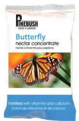 Butterfly Nectar Concentrate