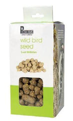 Seed Suet Nibbles