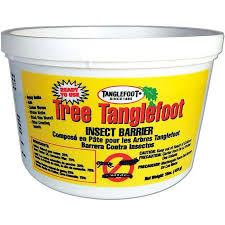 Tree Tanglefoot Insect Barrier Tub 425g