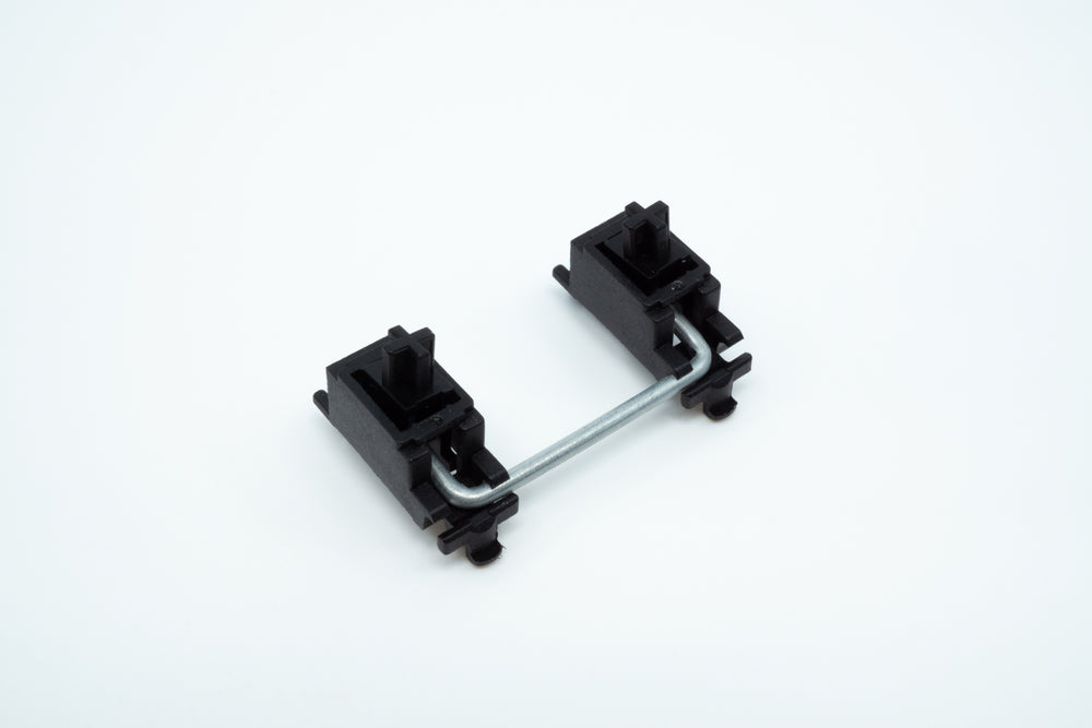Cherry PCB Mount Stabilizer