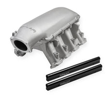 Load image into Gallery viewer, Holley Hi-Ram Intake Manifold - GM LT1