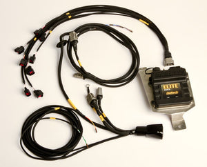 42 Autosports 6th Gen Camaro Port Injection Control Kit