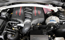 Load image into Gallery viewer, Chevy Camaro Z/28 2014-2015 Procharger - Stage II Intercooled P1SC1