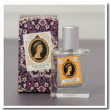 Mini Eau de Parfum .5oz - City of Angels, Cutting Garden, Holland Park, Imperial Vanilla or Terra Firma
