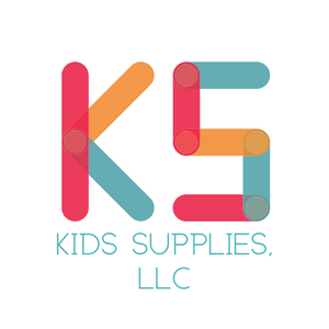 Kids Supplies, LLC