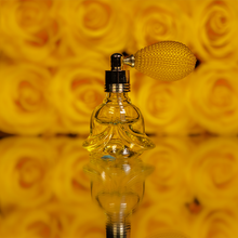 Load image into Gallery viewer, Citrus Twist Refresher Bottle