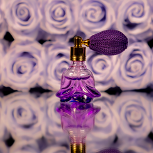 Load image into Gallery viewer, Lavender Frost Refresher Bottle