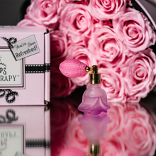 Load image into Gallery viewer, Peony Blush Refresher Bottle