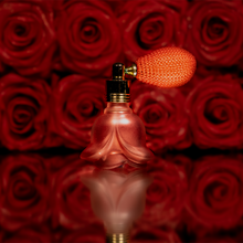 Load image into Gallery viewer, Red Carpet Rose Refresher Bottle