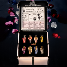 Load image into Gallery viewer, The Fragrance Sampler Set