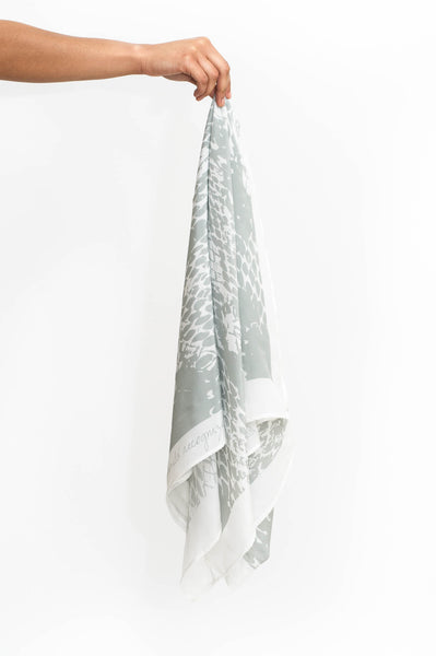 Esther Bene Scarf