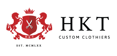 HKT Custom Clothiers