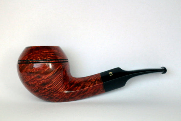 Stanwell Royal Guard model 191 polished