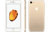 Apple iPhone 7 32GB - Gold