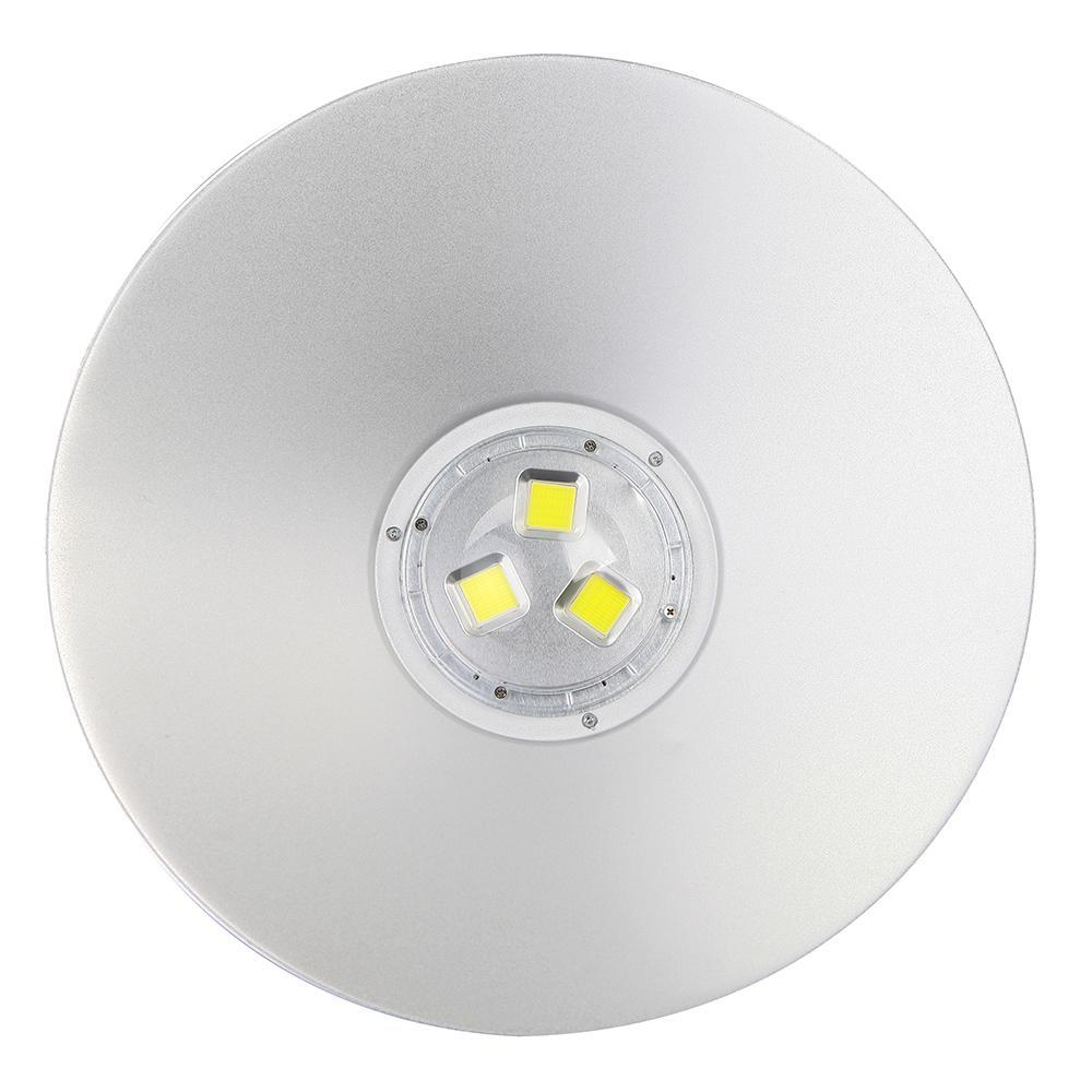 Lumey 150W LED High Bay Light