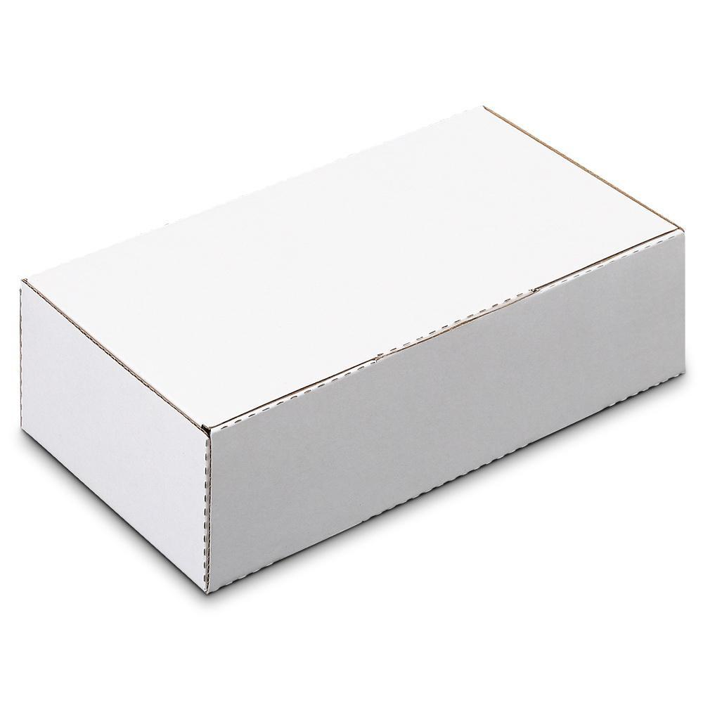 200x Mailing Box Carton For Australia POST 500g Prepaid Satchel 240x125x75mm
