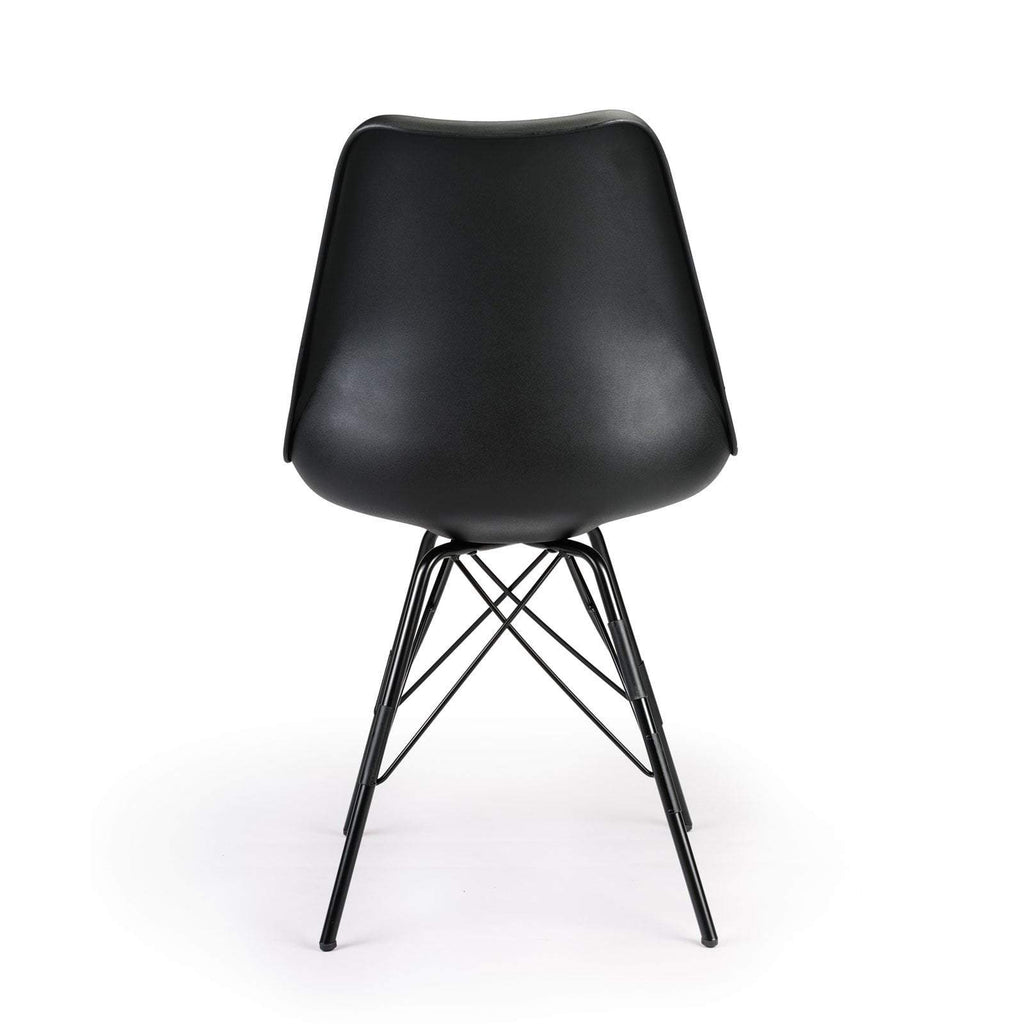 Replica Eames Side Chair / Dining Chair / Visitor Chair