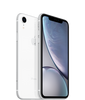 Apple iPhone XR 64GB - White