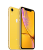 Apple iPhone XR 128GB - Yellow