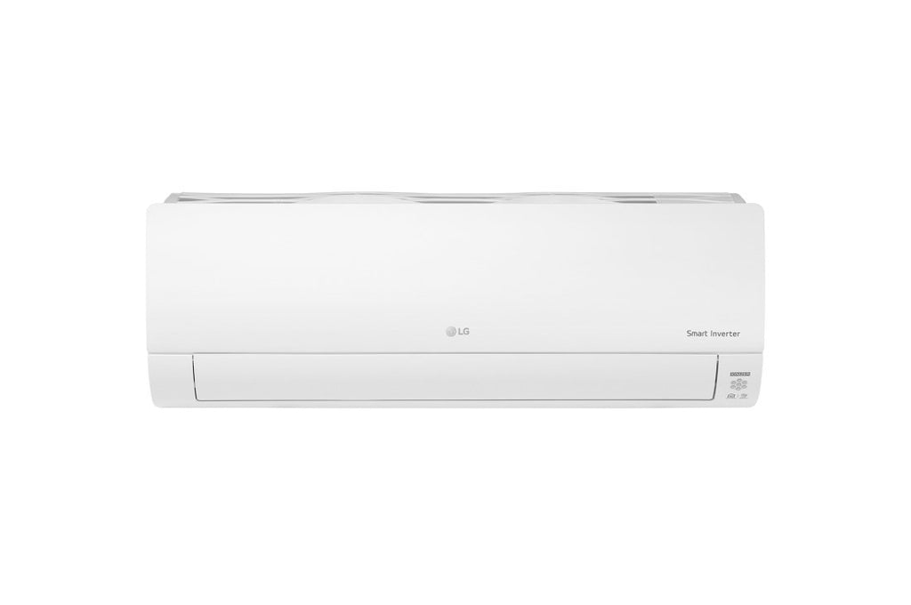 LG 5.0kW Split System Reverse Cycle Air Conditioner WH18SL-19