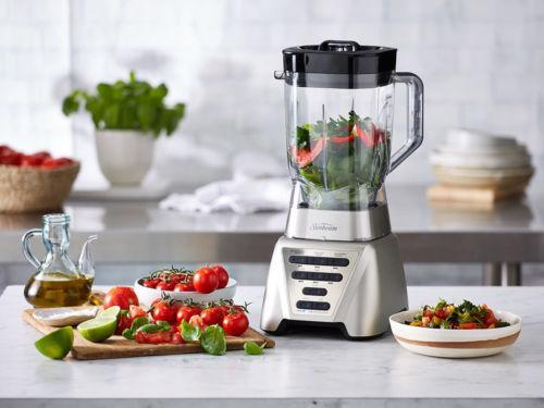 Sunbeam Two-Way Blender - PB8080 *Win Prizes *Win Prizes