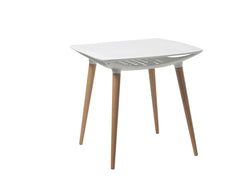 ESPRESSO • Polypropylene Table