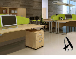 Desking / Workstations