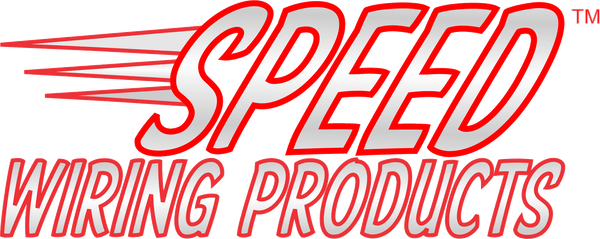 SPEED Wiring Products