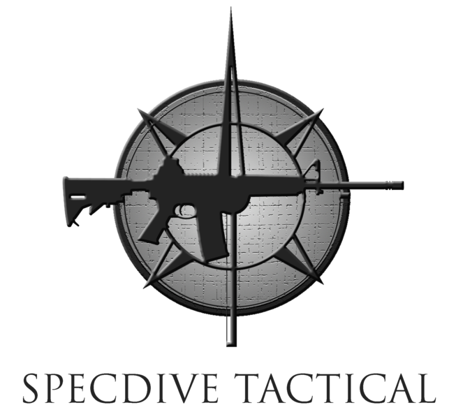 SpecDive Tactical