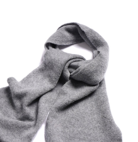 Fingerless Gloves- Cashmere