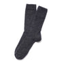 Women's Cashmere Crew Socks