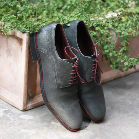 Beacon Oxblood