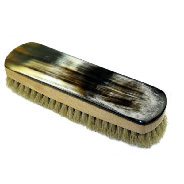 Brush - Polishing Brush—Horn