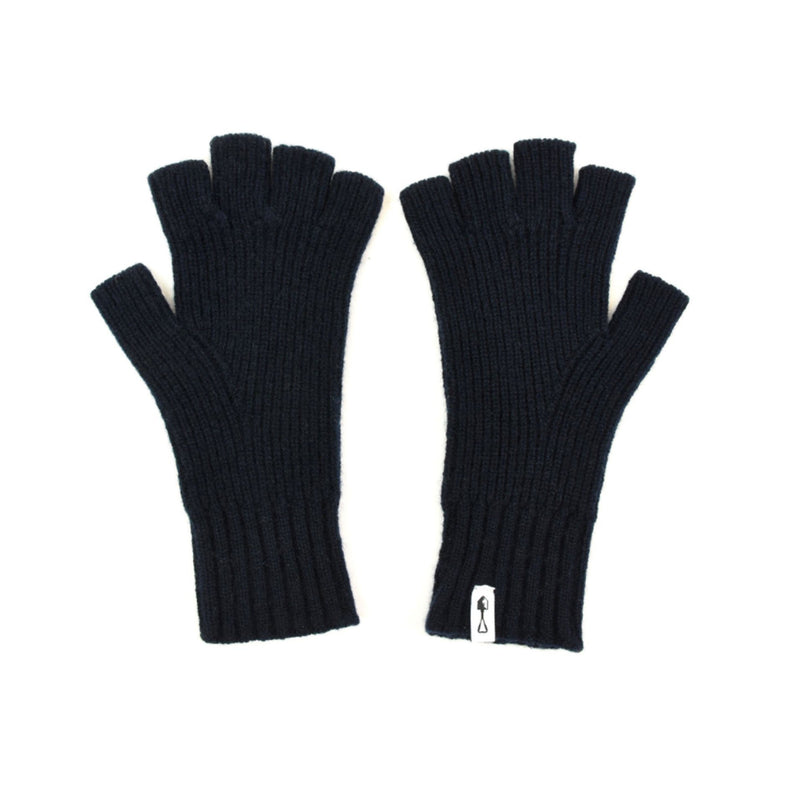 Fingerless Gloves - Fingerless Gloves - American Trench
