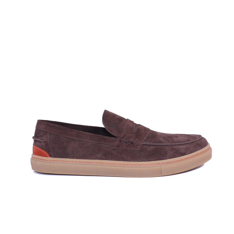 Footwear - Freeport Java