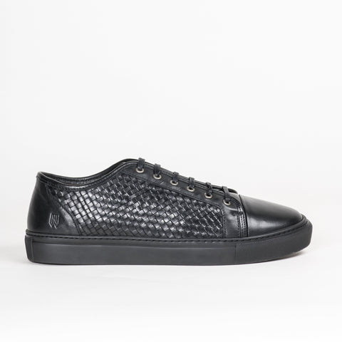 Women's Tompkins II Black