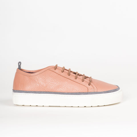 Women's Perry Ochre