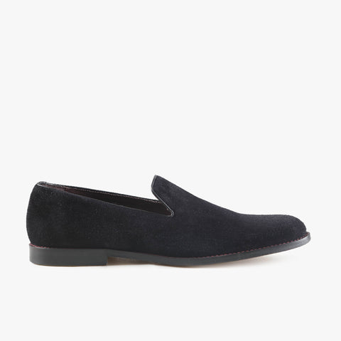 Women's Perry Black