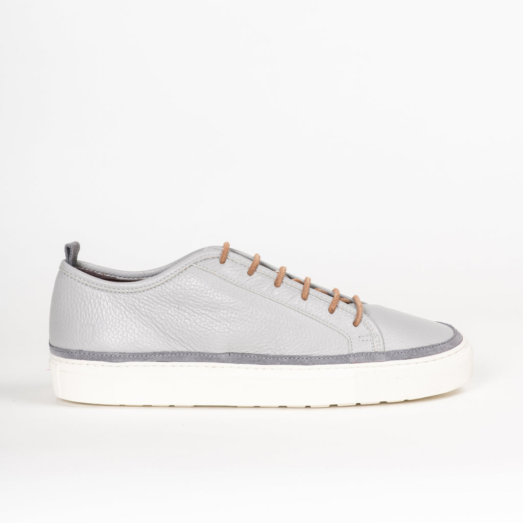 Sneakers - Women's Perry Fog