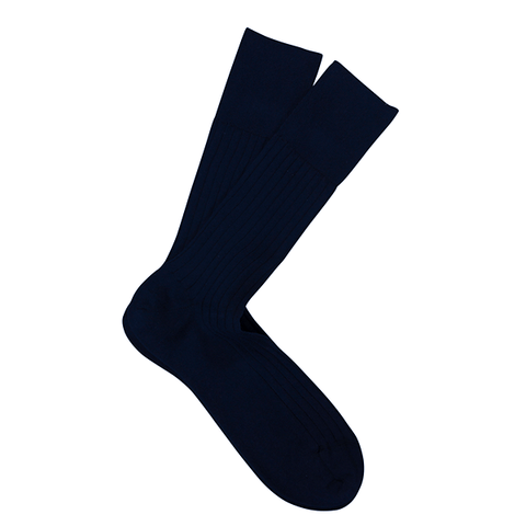 Tennis Pattern Socks