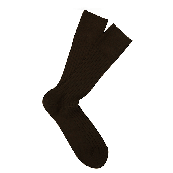 Socks - Essence Of Cotton The Dress Code