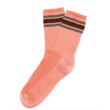 Socks - Merino Active Sock
