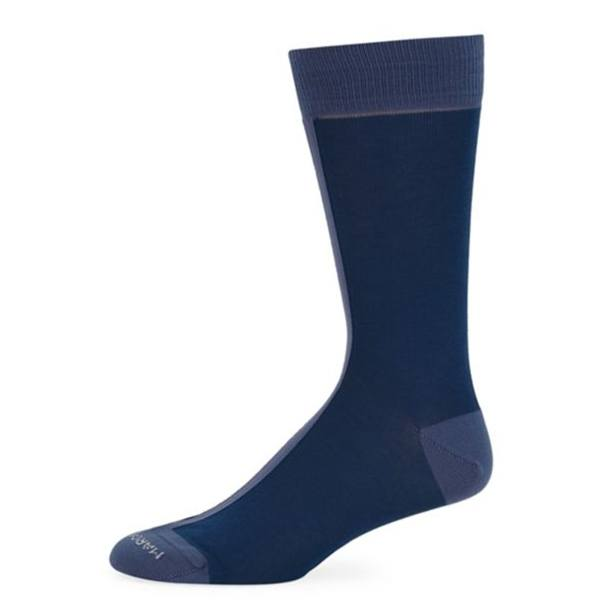 Socks - Prima Cotton In & Out