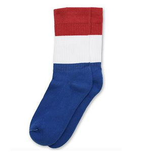 Socks - Rocket Pop Socks