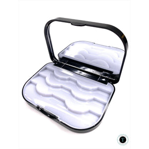 Lash Travel Case