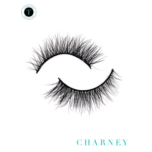 Charney