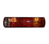HOWO  TAIL LIGHT ASSY (R) | WG9719810012