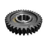 HOWO DIFFERENTIAL DRIVEN GEAR | WG9014320136
